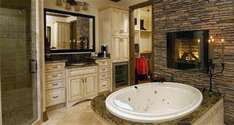 creating a spa bathroom create a spa like bathroom the house designers