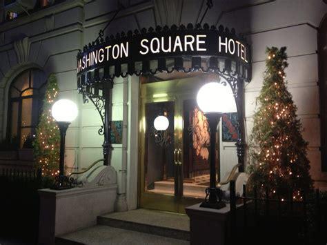 washington square inn washington square hotel 22 photos hotels greenwich