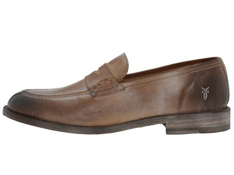 frye loafer frye loafer zappos free shipping