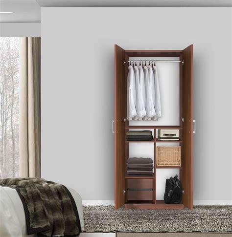 Hanging Wardrobe Closet Wardrobe Closet Hanging Plus Organized Wardrobe