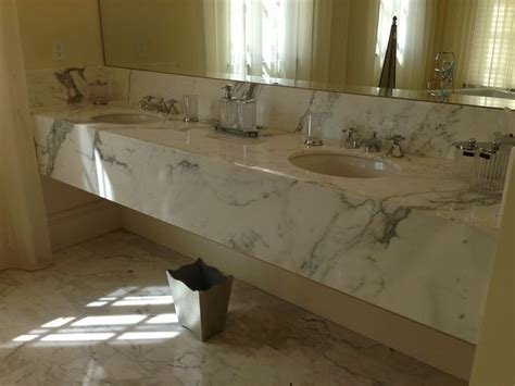 Flo Countertops by 28 Best Images About Adp Granite Bathroom Countertops And