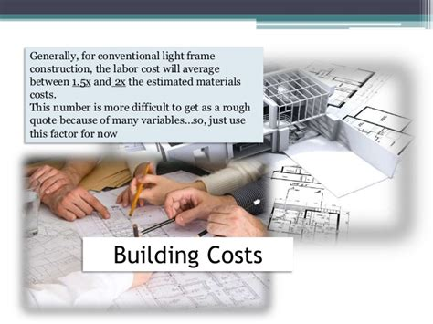 how to estimate garage building costs how to estimate garage building costs