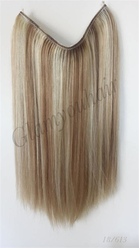 layers halo hair extensions layered halo hair extensions 18 20 200g magic halo human