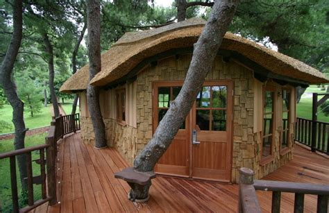 Unbelievable Flooring And Decor Amazing Cool Tree House Ideas Home Design