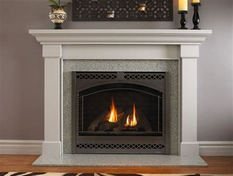 heat n glo direct vent fireplaces and inserts s gas