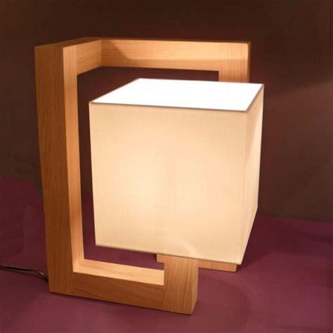Mason Jar Light Fixture Diy 17 Mejores Ideas Sobre Dise 241 O De L 225 Mparas En Pinterest