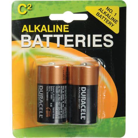 duracell c alkaline coppertop battery 1 5v 2 pack mn1400b2