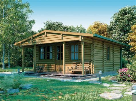 vendita in legno abitabili casette in legno da giardino cura dell esterno