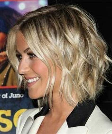 how to create messy bob 26 popular messy bob haircuts you may love to try