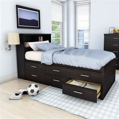 twin beds for adults twin beds buying guide kids furniture buying guide cymax