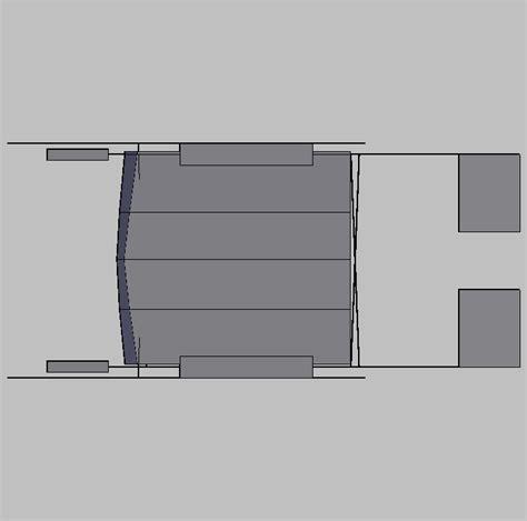 bloque autocad silla cad projects biblioteca bloques autocad arquitectura y