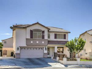 Two Story Homes For Sale 89142 Homes For Sale In Las Vegas Nv