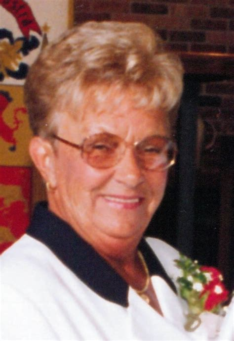obituary for sonnenberg groenevelt send flowers