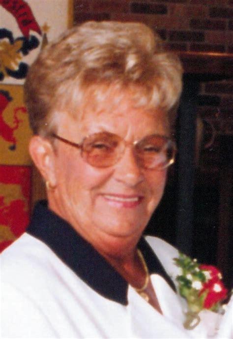 obituary for sonnenberg groenevelt send flowers