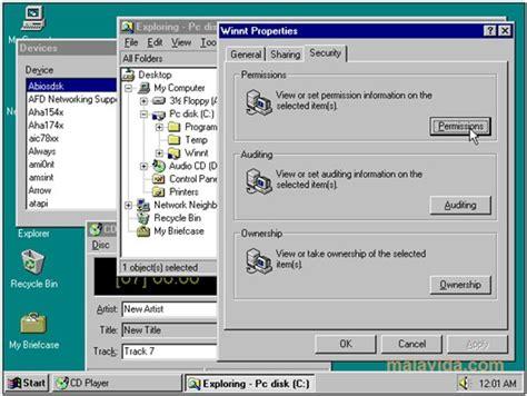 Download Windows Nt Sp6 Sp6a Hotfix Free