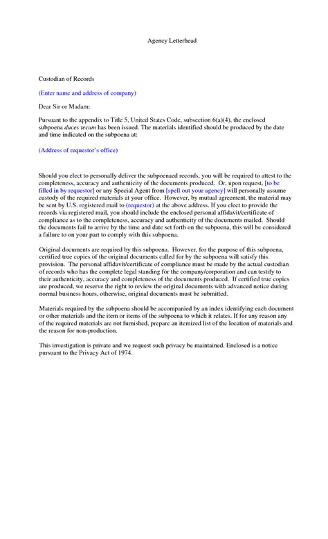 sle custodian cover letter sle cover letter for custodian guamreview
