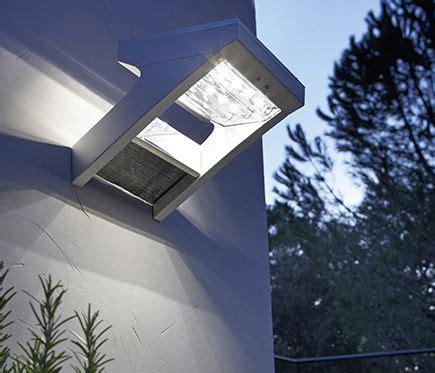 apliques solares leroy merlin aplique inspire malibu leroy merlin iluminaci 243 n solar