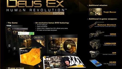 the four pack revolution how you can aim lower on your diet and still lose weight and keep it books deus ex human revolution release date and augmented