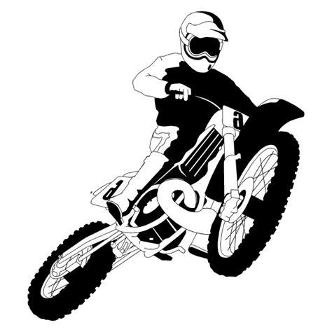 Best Dessin De Moto Enfant Imprimer U With Coloriage De Des Sports Best S About Imprimer Motos Coloring Best Classic And Vehicles Moto Dessin Imprimoto Dessin L