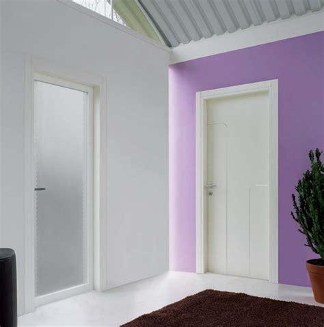 spazio porte porte battenti in vetro e legno spazio e