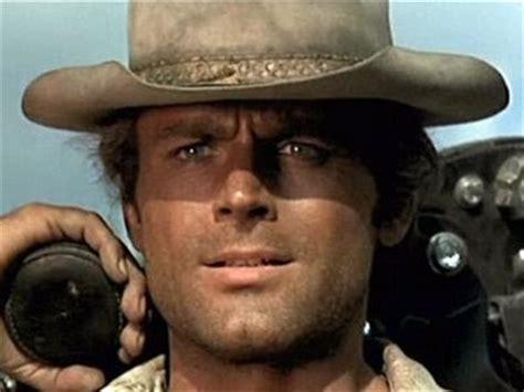 cowboy film trinity filmes antigos club a nostalgia do cinema o western