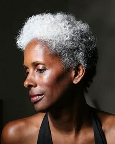 short afro gray styles 15 extra short hairstyles pixie haircuts for afro