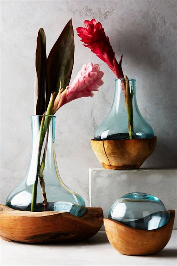 Anthropologie Vase by 20 Modern Vases With Sleek Style