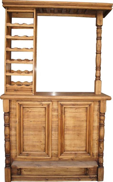 barra  mt recta amoblamientos  venta  de muebles  el hogar