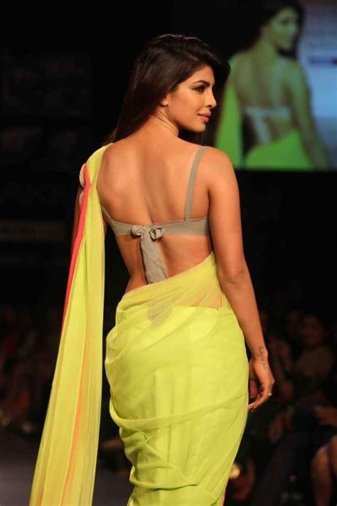priyanka chopra fashion show video priyanka chopra lakme fashion week 2013 a pinterest