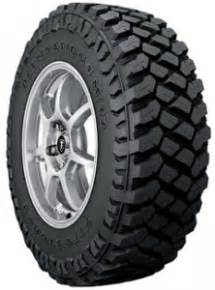 Firestone Suv Tires Reviews Firestone Destination M T2 Tire Review Rating Tire
