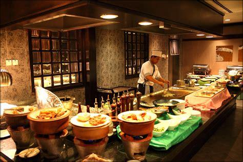 eyuzu japanese cuisine japanese eastin hotel petaling