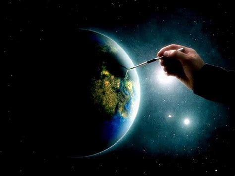 il mondo nuovo ritorno al il nuovo mondo giuliana conforto