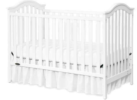 Graco Crib Mattress Size Graco Crib Dimensions Toddler Bed Graco 4in1 Convertible Crib Espresso Graco