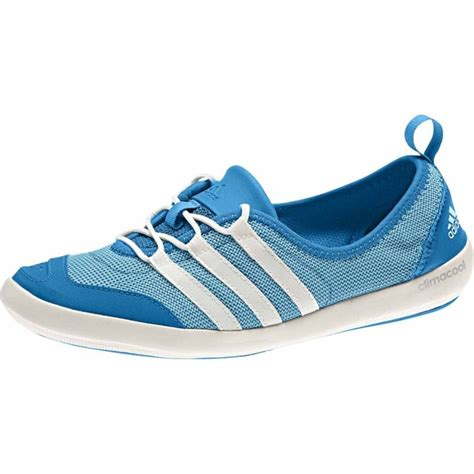adidas water shoes adidas climacool boat sleek water shoes top heels deals