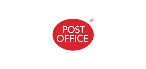 Post Office Travel Insurance by Post Office Insurance Discount Codes November 2018