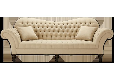arhaus club velvet sofa arhaus club sofa living room kitchen