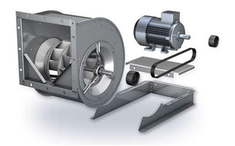 nicotra fans blowers industrial fan coil units fan supplier dublin
