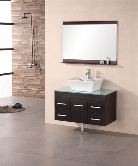 Vanity Height For Vessel Sink Vanities Ideas Outstanding Bathroom Vanities With Vessel Sink Vessel Sink Vanity Height Vessel