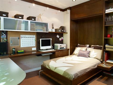 how to remodel a bedroom 10 small bedroom designs hgtv