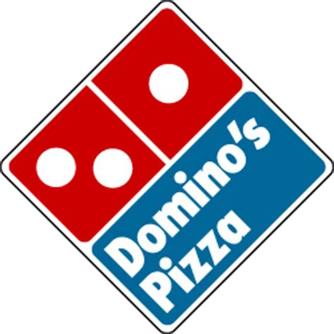 Dominos E Gift Card - deals power deals coupon codes freebies bargains sales and promo codes