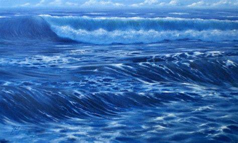 imagenes en movimiento del mar image gallery movimiento en el mar