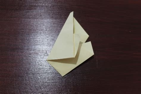 Mathematics Of Paper Folding - geometry mathematics of paper fold cutting mathematics
