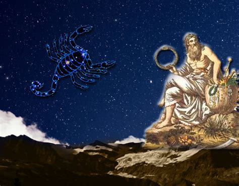 saturn in third house saturn in scorpion astroloji akademisi