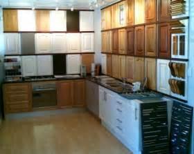 Diy kitchens flat packs cabinet doors bench tops kitchens