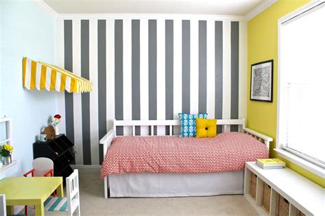 how to make a small kids bedroom look bigger adorable paint colors for small bedrooms paint color
