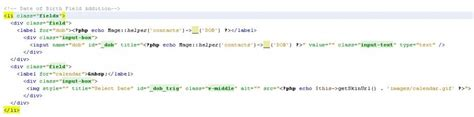 magento layout add javascript how to add datepicker to magento forms