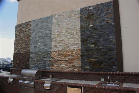 Landscape Rock Vacaville Ca Vacaville Brickyard The Brickyard