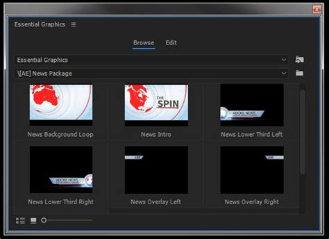 adobe premiere pro non subscription all categories sblogbertyl