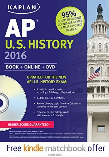 ap us history books to read bestseller ebooks electronic library gt ebook