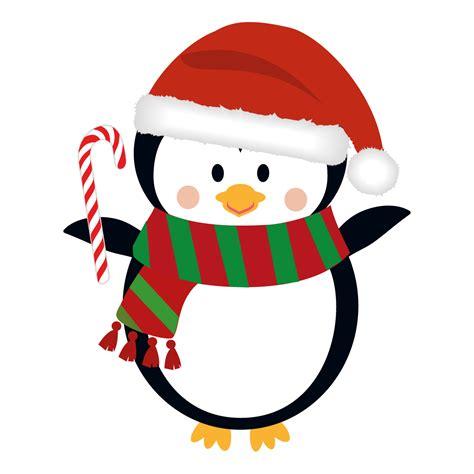 1000 images about penguin on pinterest penguins clip